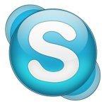 Как установить Skype