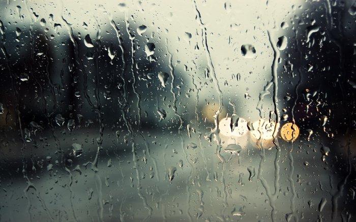Сонник: к чему снятся дожди?