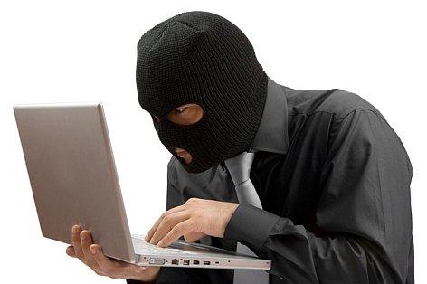Совет начинающим: как установить пароль на компьютер при включении