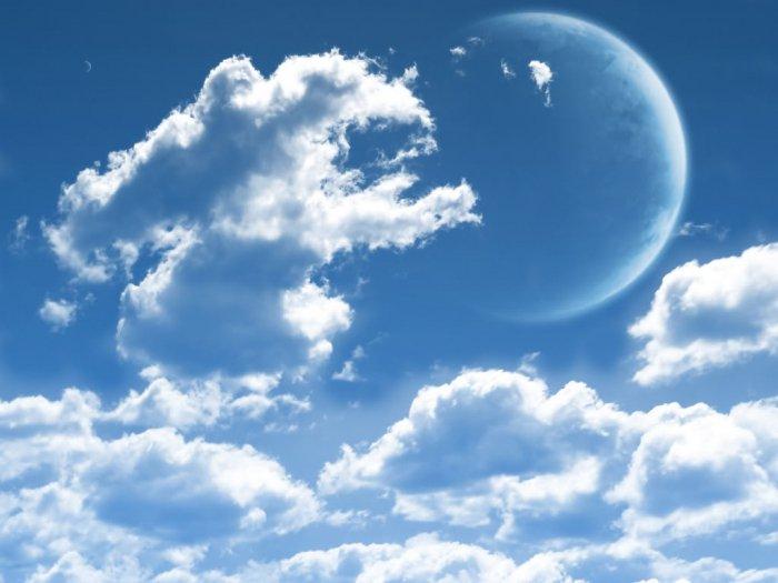 С�и�ия Возд�� знаки зодиака ��и�ии