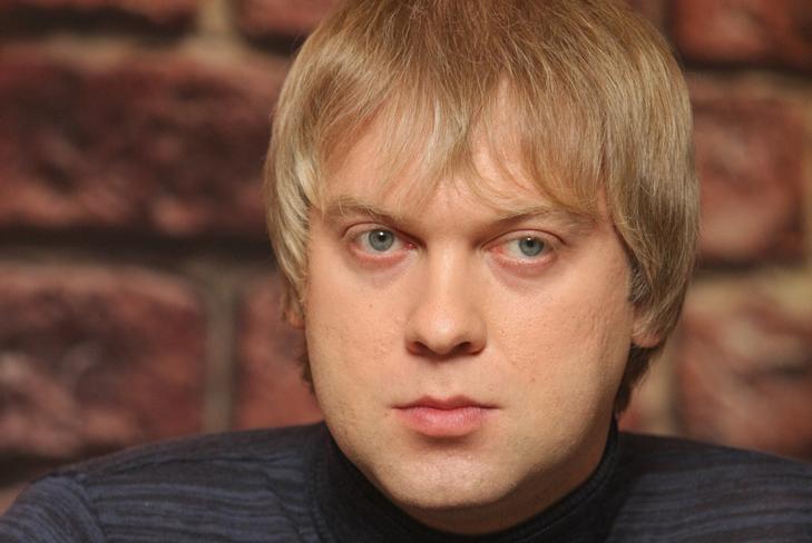 знаменитости фото русские