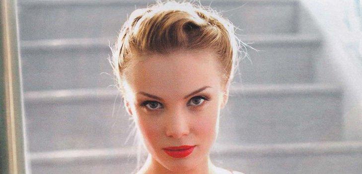 Татьяна Арнтгольц назвала истинные причины развода с Жидковым