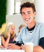 Здоровье подростков