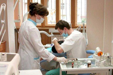 Болит зуб: что делать? Народные средства от зубной боли