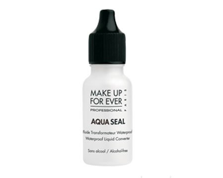 Топ-10 средств для водостойкого макияжа