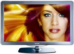 Philips 37PFL7605 LCD телевизор