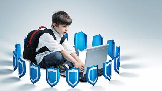 Учимся правильно использовать файл hosts. Основные возможности
