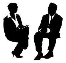 Умение и навыки в резюме: как правильно рассказать о себе?
