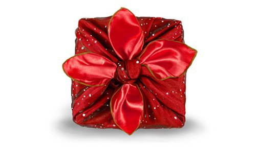 Новогодняя упаковка для подарков своими руками: фото мастер-класс