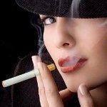 Как пользоваться электронной сигаретой