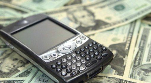 В каких случаях возможно подключение сервиса обещанного платежа от МТС?
