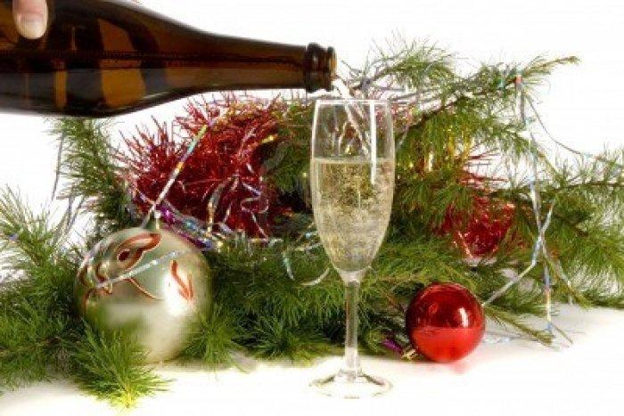 В ожидание Нового года: новогодние композиции своими руками