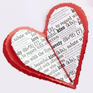 Как весело отпраздновать день святого Валентина. Сценарий для школьников