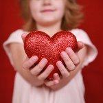 Сценарий Дня влюбленных для школьников