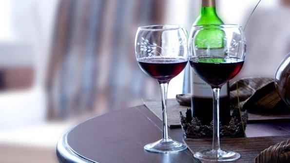 Изготовление рябинового вина в домашних условиях