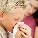 Лечение аллергии у детей народными средствами: как лечить аллергию у ребенка