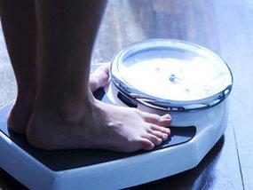 Водная диета. Отзывы и особенности