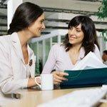 Правила поведения на рабочем месте