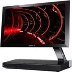 XEL-1 OLED телевизор