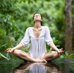 Виды фитнеса: йога