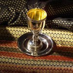 Йом Кипур - еврейский Судный день