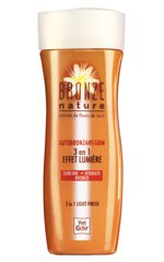 Yves Rocher BRONZE NATURE автозагар