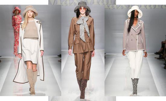 Женские кожаные куртки, Весна 2015: фото самых красивых моделей