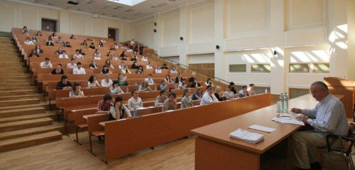 Зимняя сессия 2015 в вузах: расписание, когда начинается сессия у заочников