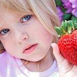 Симптомы аллергии у грудного ребенка: как проявляется аллергия у грудничков?