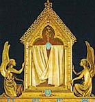 Величайшие реликвии человечества