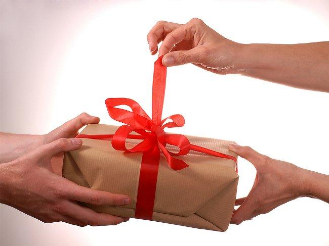 Подарки коллегам на 23 февраля