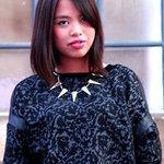 С чем носить свитер: фото самых модных ансамблей для девушек