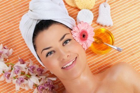 Какие обертывания в бане для похудения лучше всего?