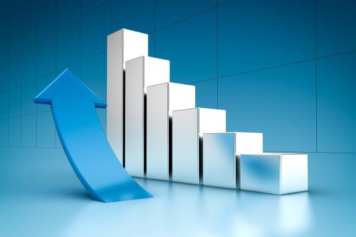 91 счет - Прочие доходы и расходы. Счет 91: проводки