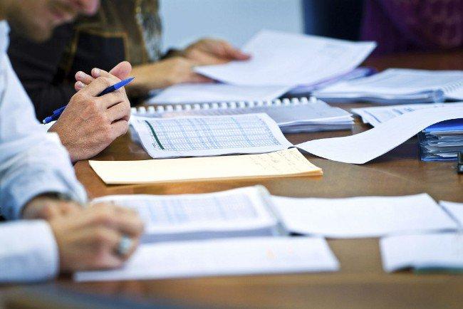 Ассессмент-центр: современный метод оценки персонала