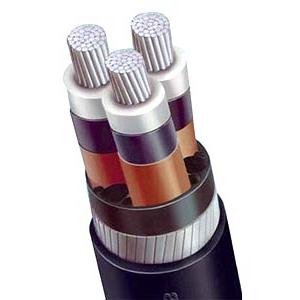 АВВГ-кабель: технические характеристики и конструкция