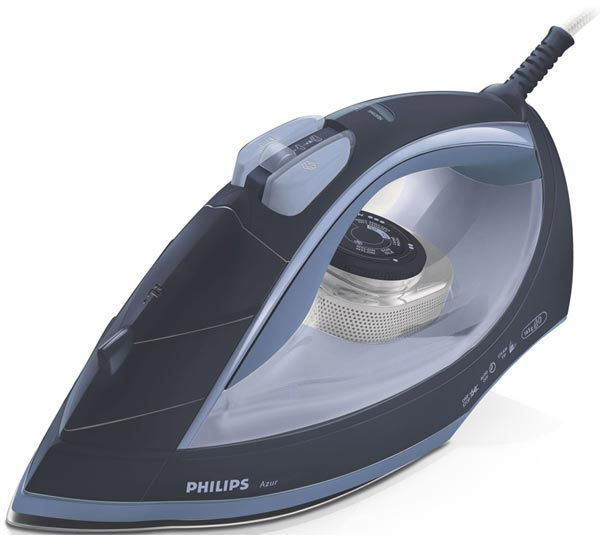 Philips Azur GC4720 Утюг