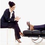 Как стать психологом