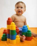 Методы раннего развития детей