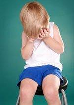 Если ребенок не слушается, наказывать или нет?