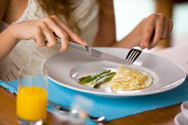 Как снизить уровень холестерина в крови?