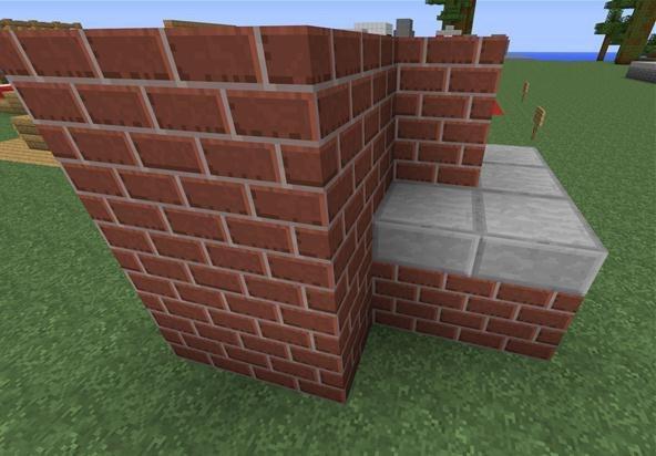 Что можно сделать из глины в Майнкрафт и где ее найти