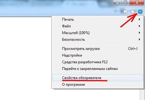 Как чистить кэш в браузере (Opera, Mozilla Firefox, Google Chrome, Internet Explorer)