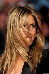 Техника калифорнийского мелирования волос: пошаговое видео как сделать