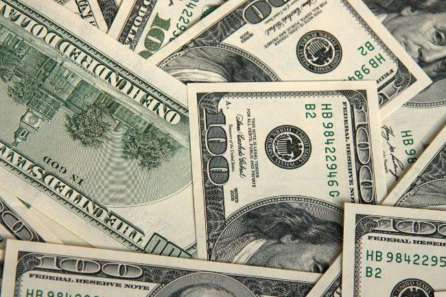 Поддельные деньги: как распознать фальшивку?
