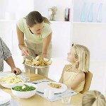 Уроки хороших манер для детей