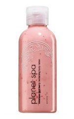 Avon Planet Spa Гималайская ягода восстанавливающий лосьон для тела
