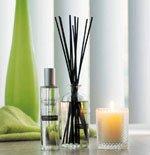 Запах уюта: выбираем аромат для дома