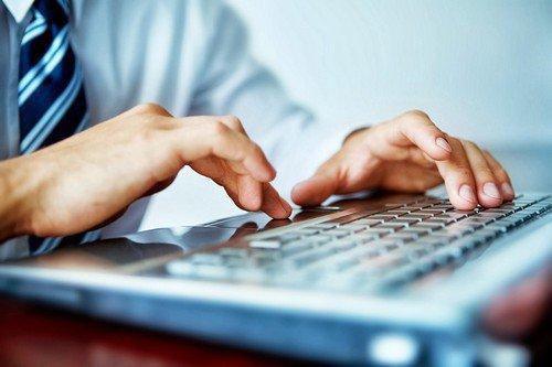 Как эффективно избавиться от вирусов в интернет-браузере