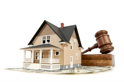 Как купить квартиру, если нет денег, молодой семье?